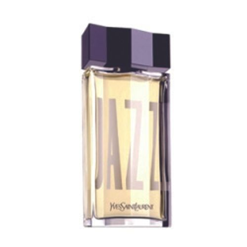 Yves-Saint-Laurent-Eau-de-Toilette-JAZZ-