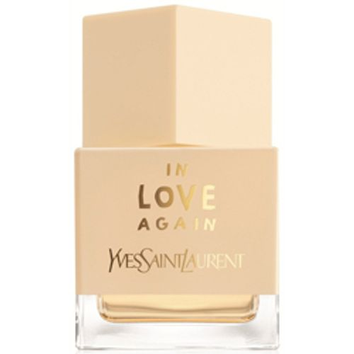 In-Love-Again-Eau-de-Toilette-Feminino
