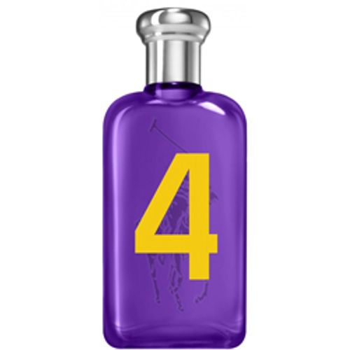 Polo-Big-Pony-Purple---4-Eau-de-Toilette-Feminino-01