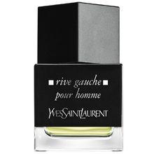 Rive-Gauche-Pour-Homme-Eau-de-Toilette-Masculino
