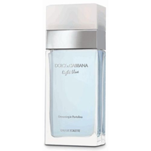 Light-Blue-Dreaming-in-Portofino-Eau-de-Toilette-Feminino-