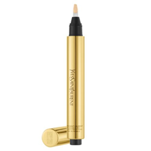 Touche-Eclat-Radiant-Touch-01
