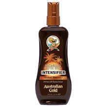 Australian-Gold-Bronzing-Dry-Oil-Spray-Intensifier