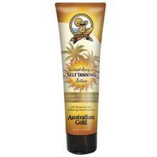 Autobronzeador-Australian-Gold-Bronzing-Self-Tanning-Lotion