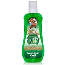 Pos-Sol-Australian-Gold-Soothing-Aloe