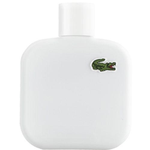 Eau-de-Lacoste-L.12.12-Blanc-Eau-de-Toilette-Masculino-01