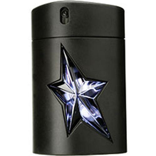 Angel-Rubber-Flask-Eau-de-Toilette-Masculino