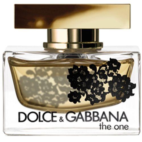 The-One-Lace-Eau-de-Parfum-Feminino-Limited-Edition-01