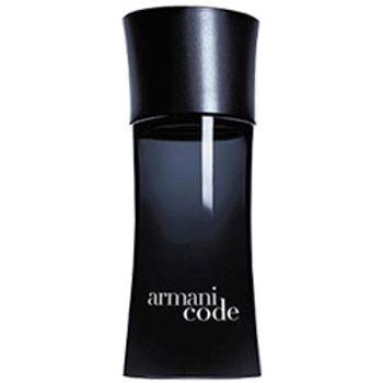 Armani-Code-Eau-de-Toilette-Masculino