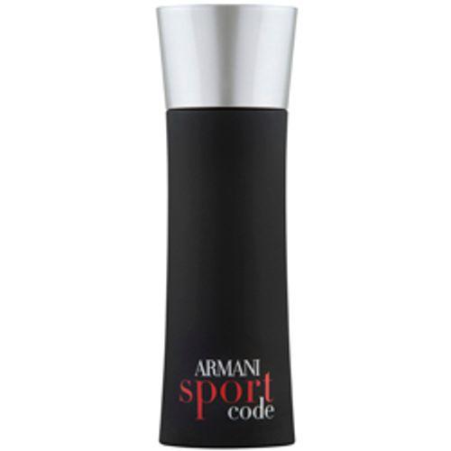 Armani-Code-Sport-Eau-de-Toilette-Masculino