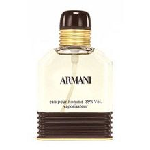 Armani-Eau-de-Toilette-Masculino