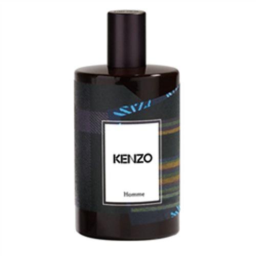 Kenzo-Signature-Homme-Eau-de-Toilette-Masculino-01
