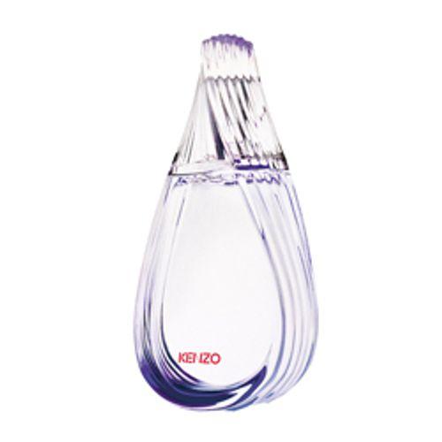 Madly-Kenzo--Eau-de-Parfum-Feminino-01