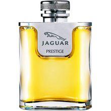 Jaguar-Prestige-Eau-de-Toilette-Masculino