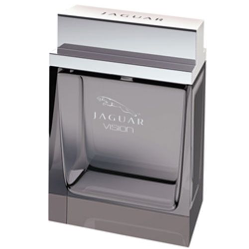 Jaguar-Vision-Eau-de-Toilette-Masculino