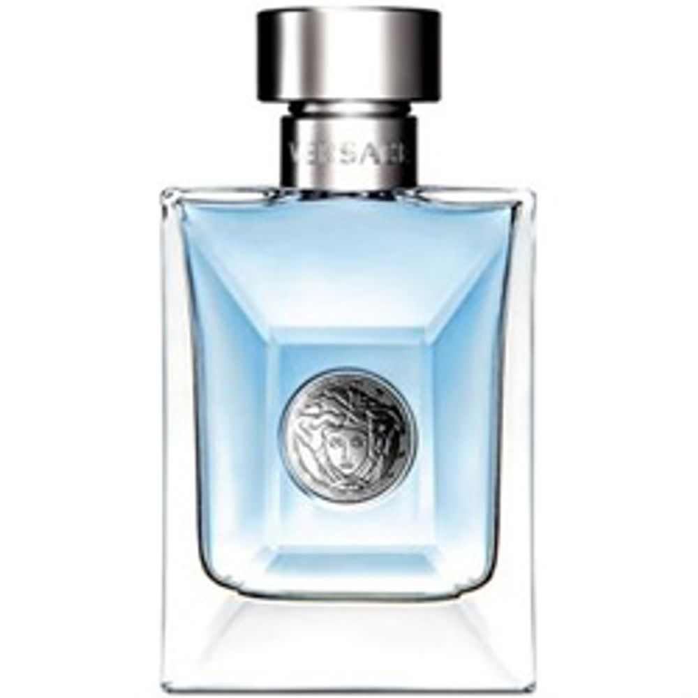 dc854b789 Perfume Versace Pour Homme Masculino | Versace | Perfume Importado ...