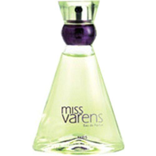 Ulric-de-Varens-Eau-de-Parfum-MISS-VARENS--2-