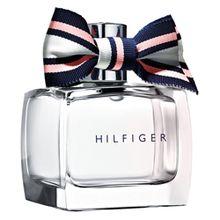 Hilfiger-Woman-Peach-Blossom-Eau-de-Parfum-Feminino