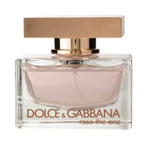 Rose-The-One-Eau-de-Parfum-Feminino-01