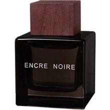 Lalique-Encre-Noire-Eau-de-Toilette-Masculino