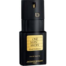 One-Man-Show-Gold-Eau-de-Toillete-Masculino
