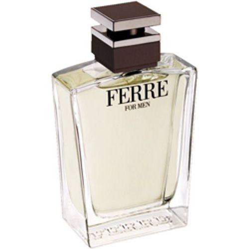 Ferre-For-Men-Eau-de-Toilette-Masculino