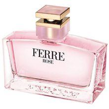 Ferre-Rose-Eau-de-Toilette-Feminino-01