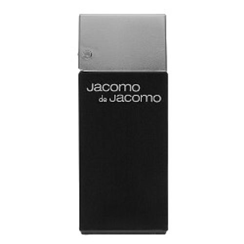 Jacomo-De-Jacomo-Noir-Eau-de-Toilette-Masculino-01