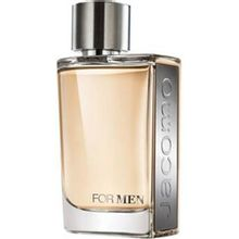 Jacomo-For-Men-Eau-de-Toilette-Masculino