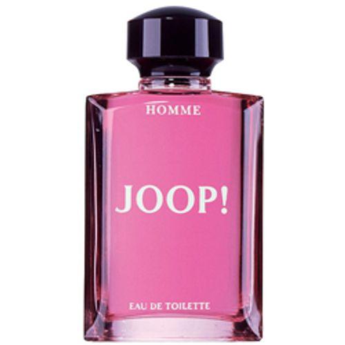 Joop--Eau-de-Toilette-Masculino