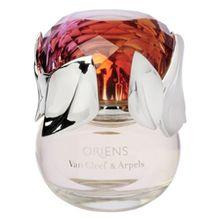 Oriens-Eau-de-Parfum-Feminino