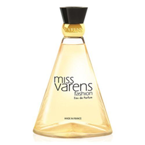 Miss-Varens-Fashion