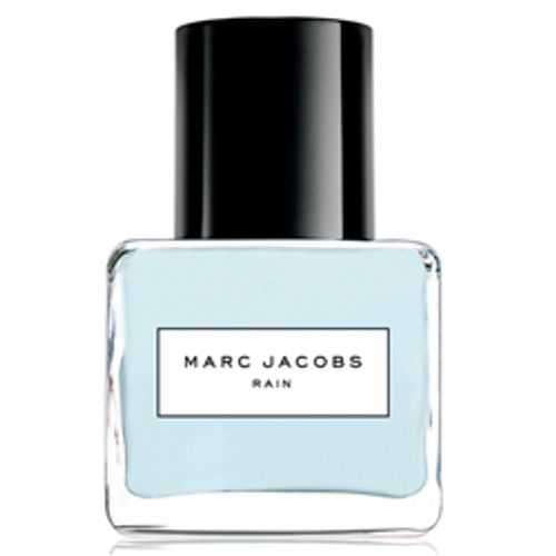 Marc-Jacobs-Splash-Tropical-rain