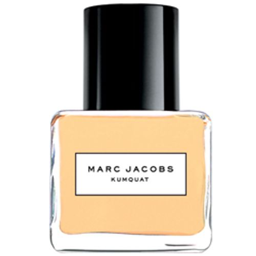 Marc-Jacobs-Splash-Tropical-Kumquat