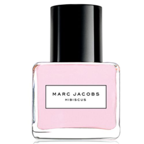 Marc-Jacobs-Splash-Tropical-hibiscus