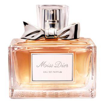 Miss-Dior-Eau-de-Parfum-Feminino-copy