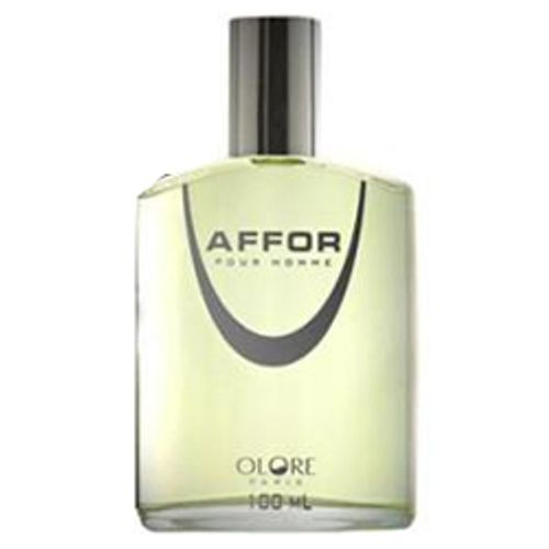 affo2r