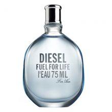 Diesel-Fuel-for-Life-L-eau-for-Her
