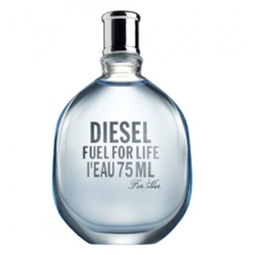 Diesel-Fuel-for-Life-L-eau-for-Her