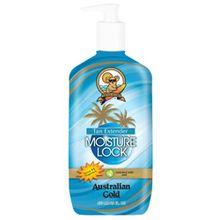 Pos-Sol-Australian-Gold-Tan-Extender-Moisture-Lock--1-Fragrance