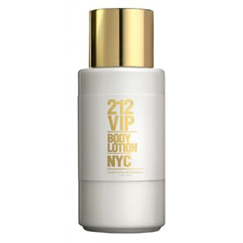 Body-Lotion-Carolina-Herrera-212-Vip-Feminino-01