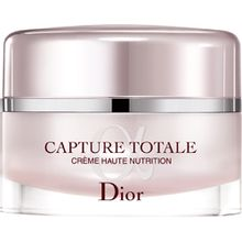 Capture-Totale-Creme-Multi-Perfection