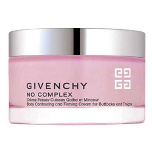 Givenchy-Celulite-NO-COMPLEX-BUTTOCKS