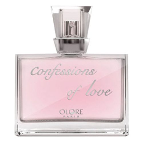 confessions-of-love