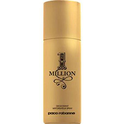 Desodorante-Paco-Rabanne-1-Million-Masculino