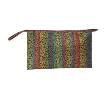 moda-feminino-pash-necessaire-grande-cobra-arco-iris
