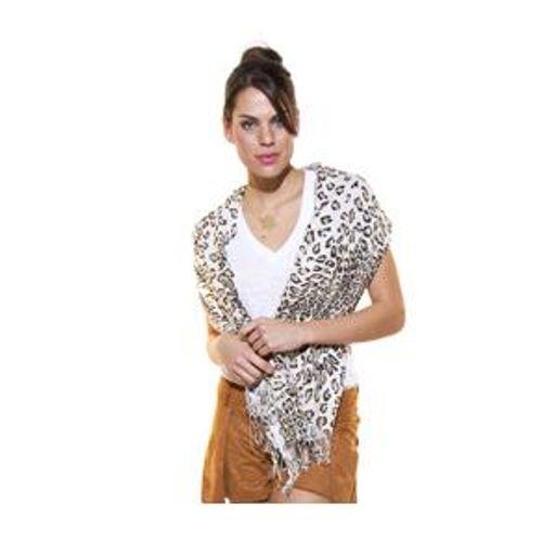 moda-feminino-pash-lenco-onca-off-white