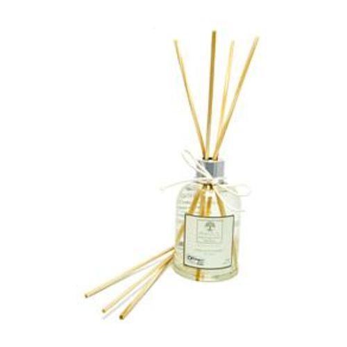 casa-anasuil-perfume-de-ambiente-aromatherapy-aroma-sticks-citronella-1