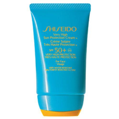 Shiseido-Very-High-Sun-Protection-Cream-N-SPF-50-for-Face