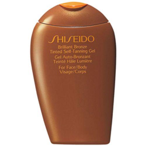 Shiseido-Brilliant-Bronze-Tinted-Self-Tanning-Gel